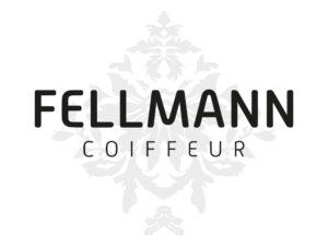 Coiffeur Fellmann in Aarau